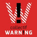 Collectif Warning