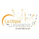 La Clique des Lunaisiens