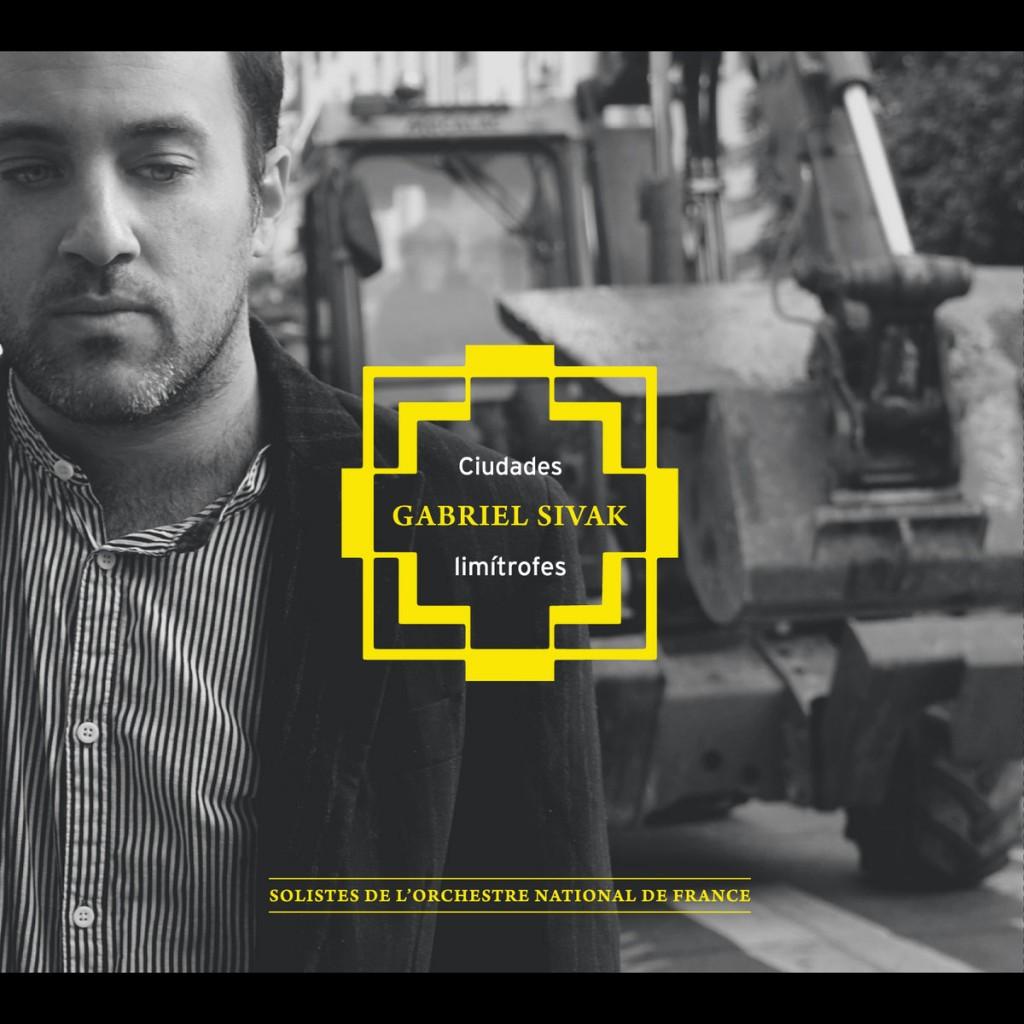 Ciudades Limitrofes - Plombage Records (2013)