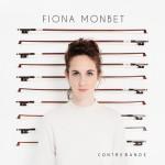 Contrebande - Caroline Records / Universal Music (2018)