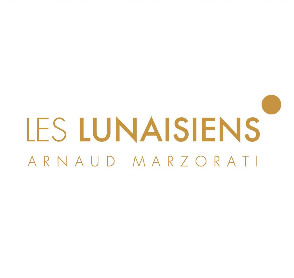 Les Lunaisiens