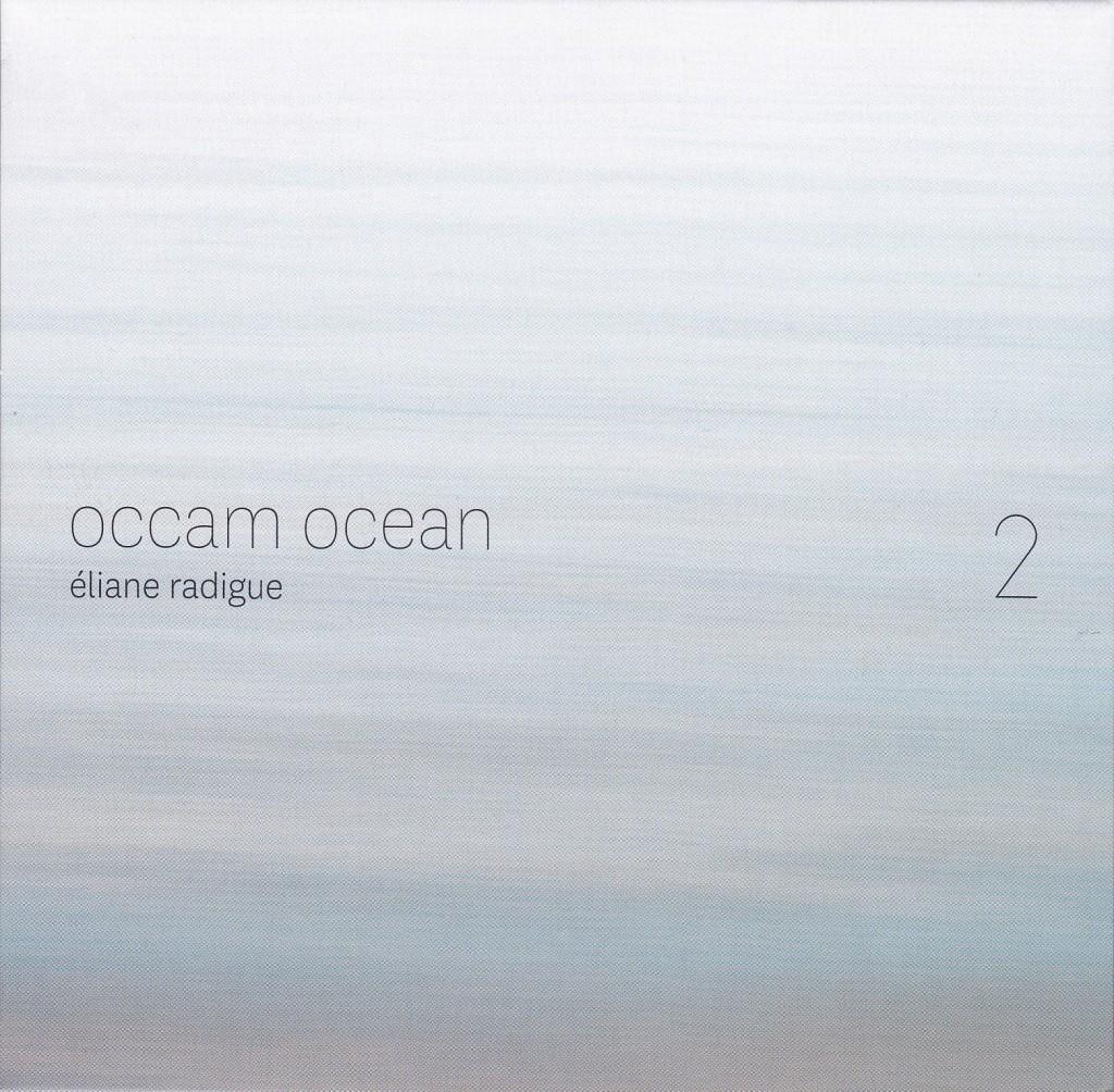 Occam Océan - shiiin (2019)